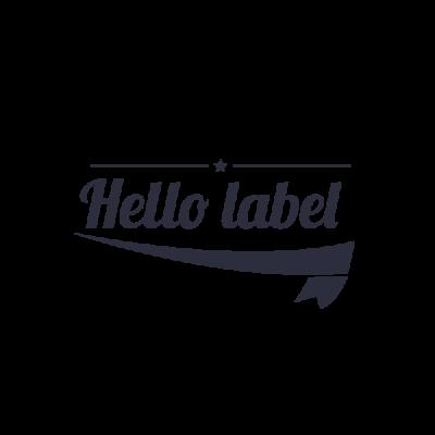 Client-Logo-13
