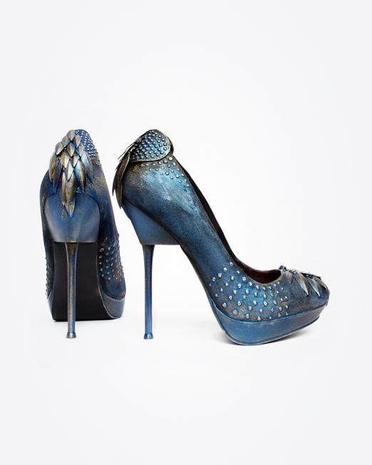 Shoes1.1