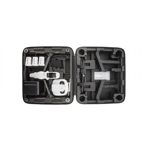 Dron Case