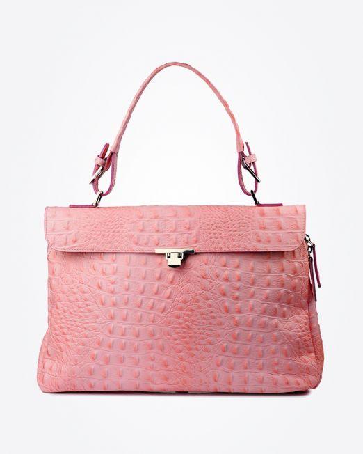Bags10