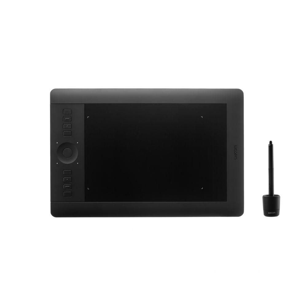 Tablet Control