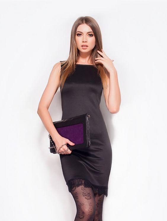 TheGem Dress