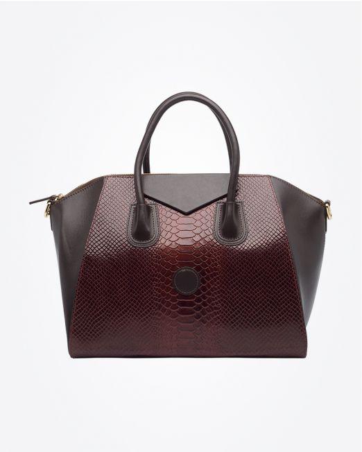 Bags14
