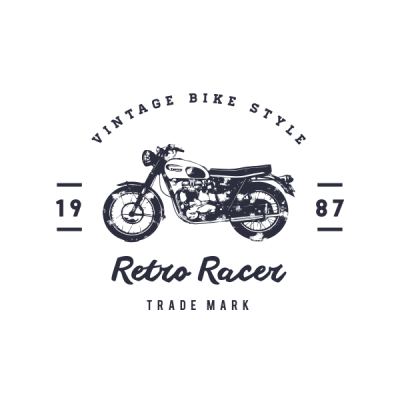 Client-Logo-06
