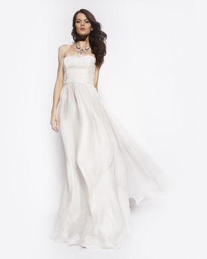 Princess Eve