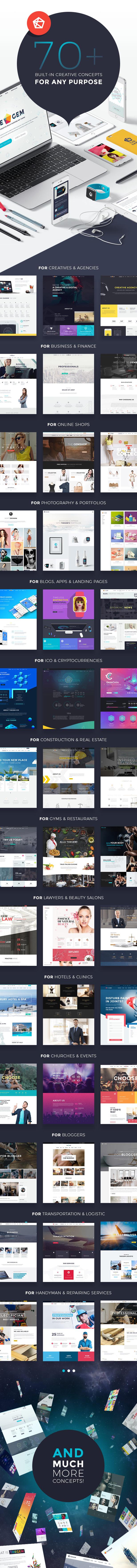 1 new 2 - TheGem - Creative Multi-Purpose High-Performance WordPress Theme