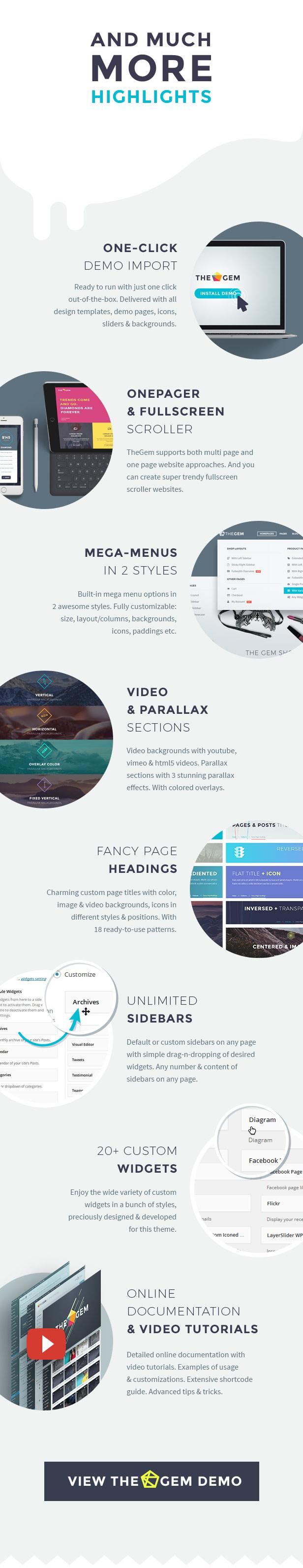 4 - TheGem - Creative Multi-Purpose High-Performance WordPress Theme