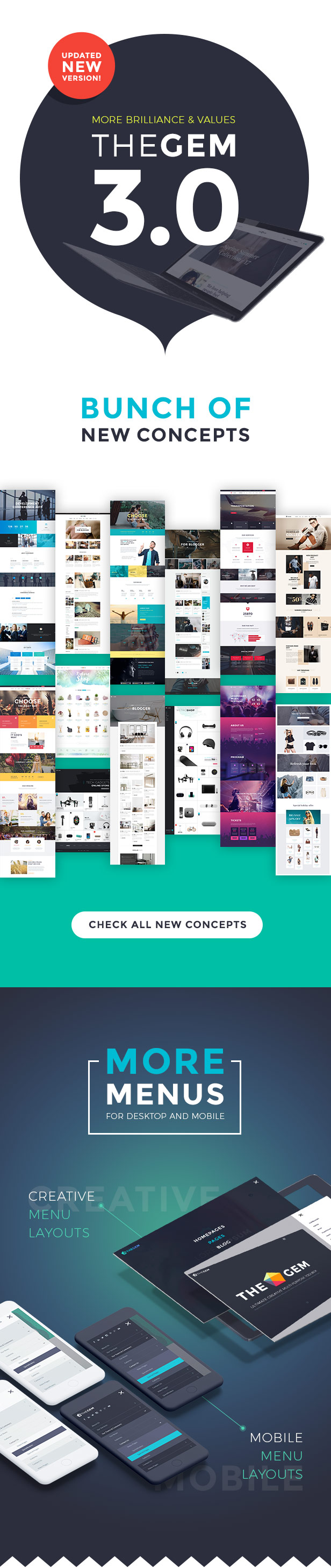 TheGem - Creative Multi-Purpose High-Performance WordPress Theme - 5