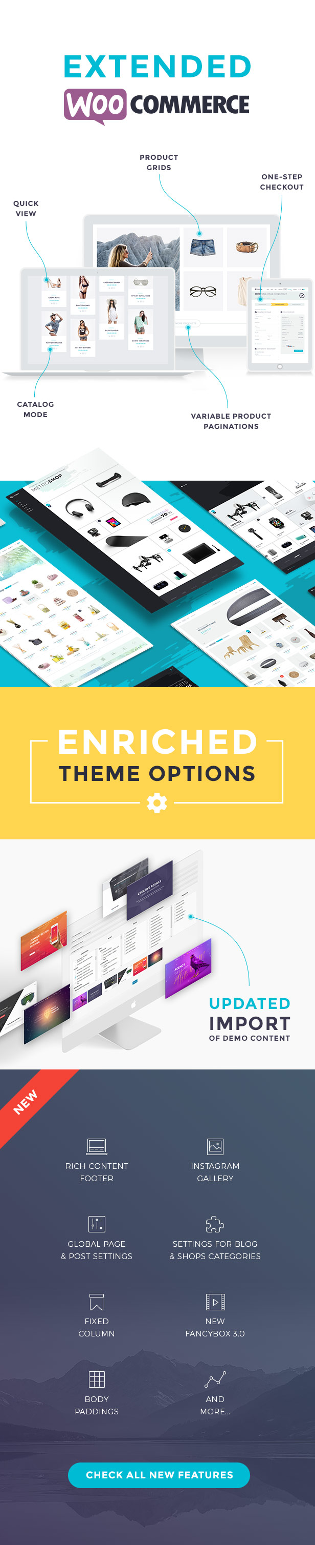 TheGem - Creative Multi-Purpose High-Performance WordPress Theme - 6