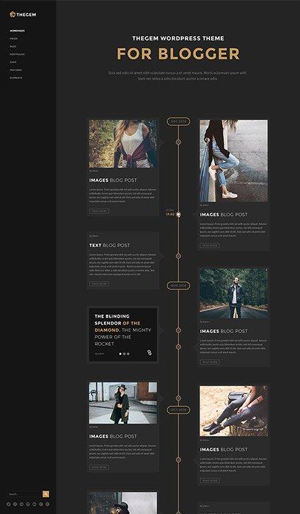Creative Blog