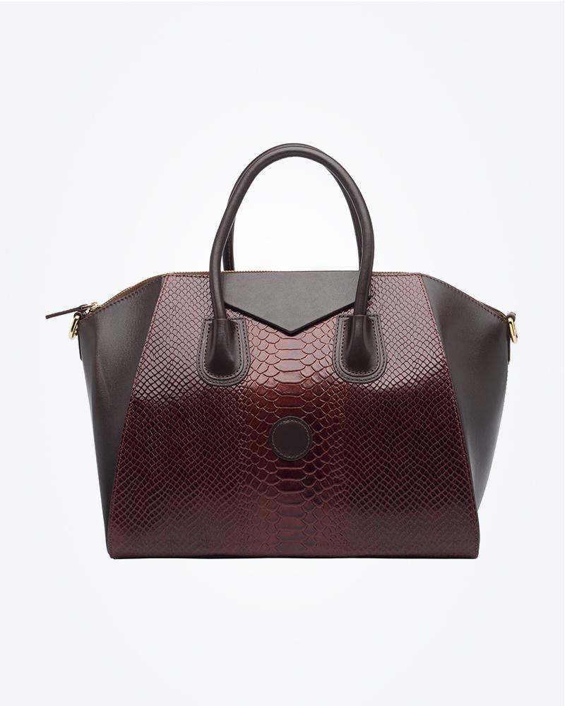 e2f5aa825f3e Leather Bag – TheGem
