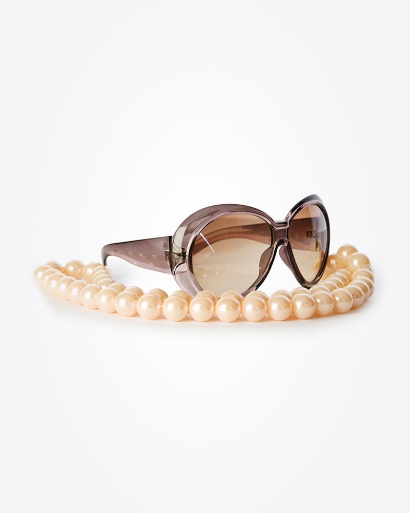 Special Sunglasses