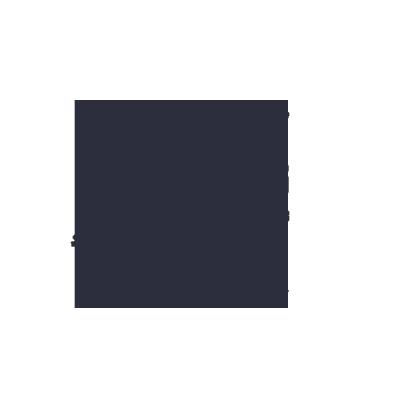Client-Logo-17