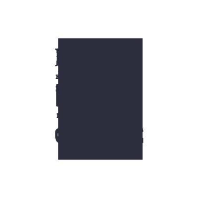 Client-Logo-19