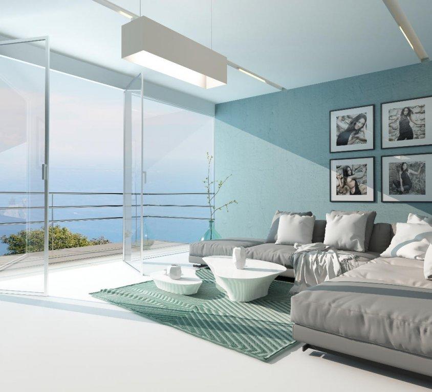 Top Furniture Design