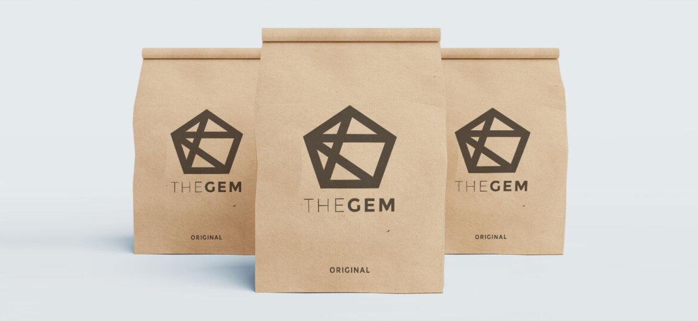 Paper-Bag-2 (2)