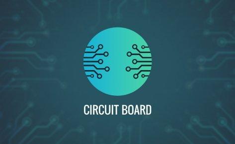 Circuit Border